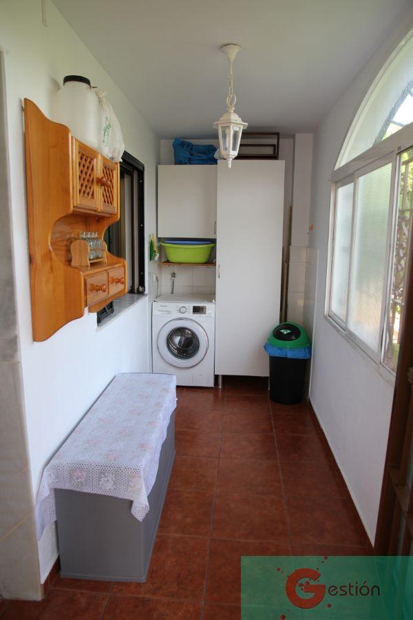 For sale of  in Motril