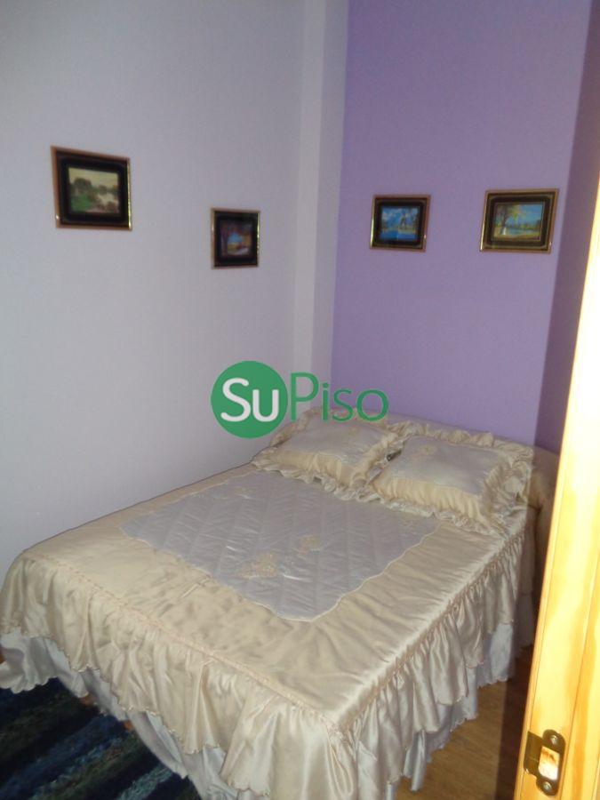 For rent of chalet in Añover de Tajo