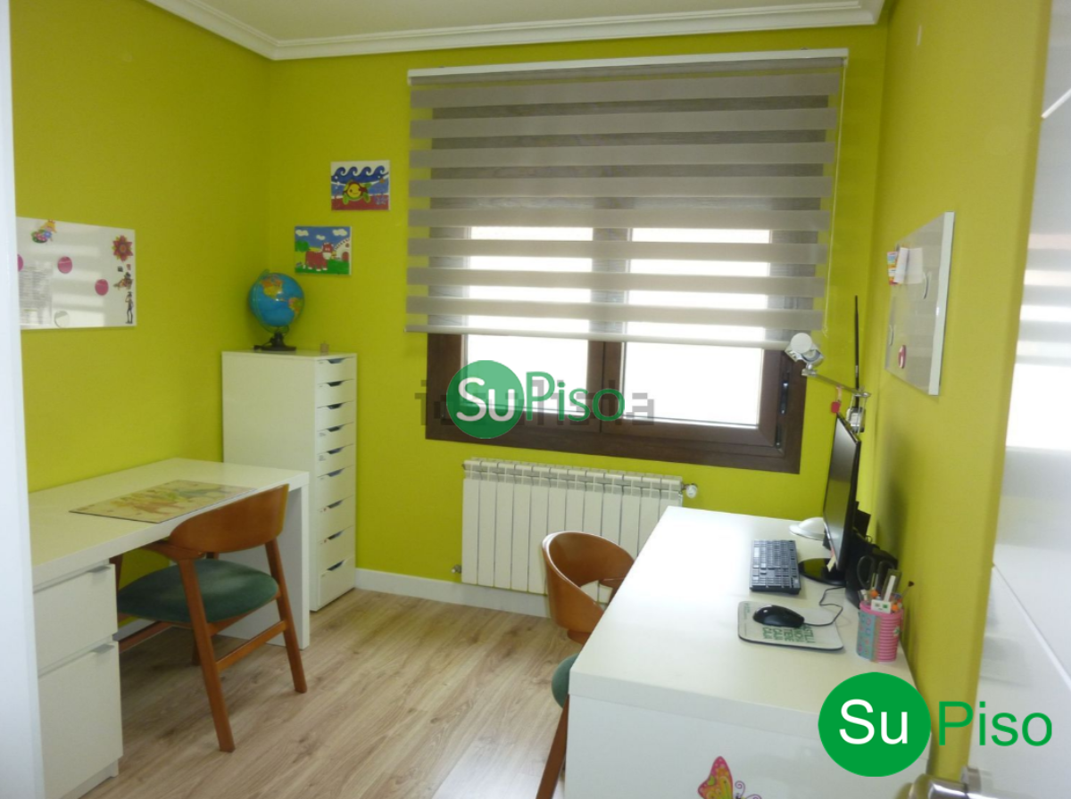 For sale of chalet in Seseña