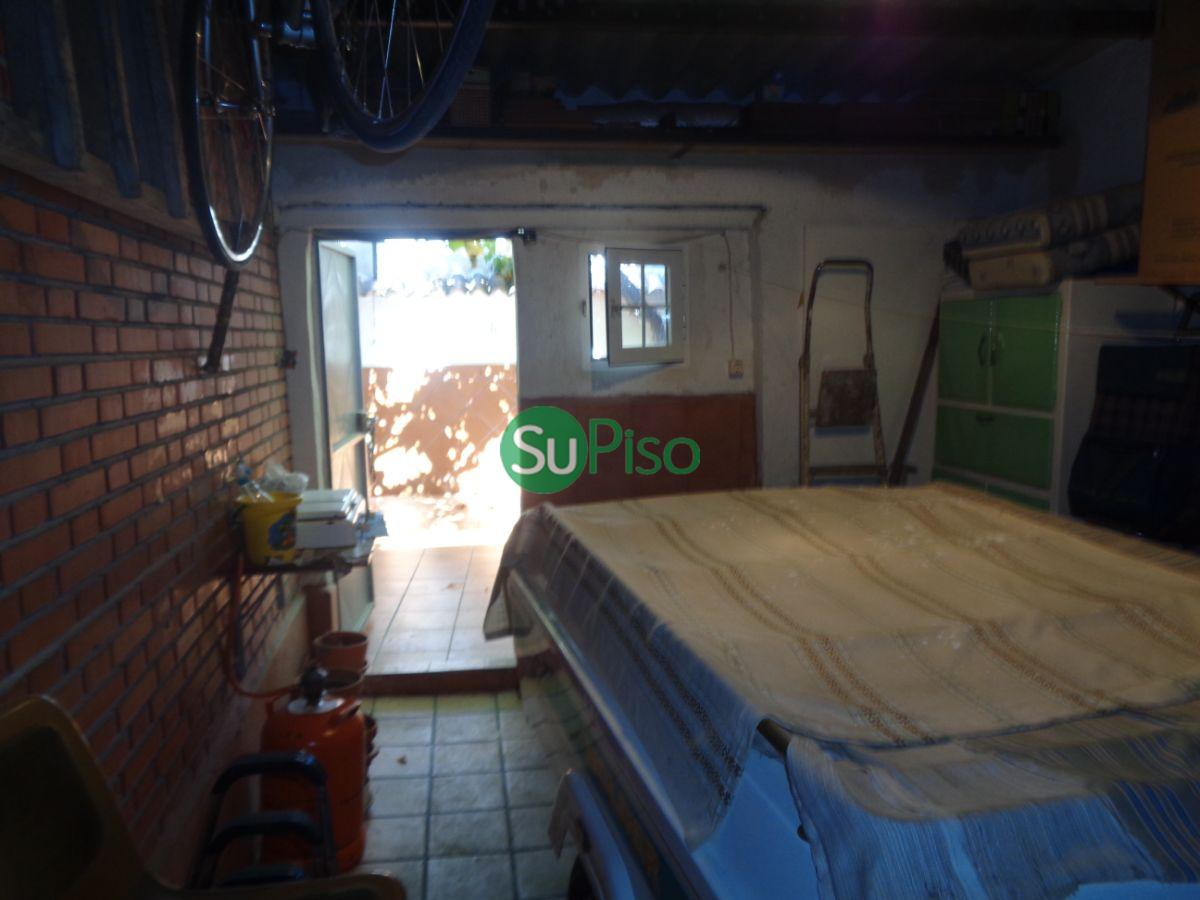 For sale of chalet in Illescas