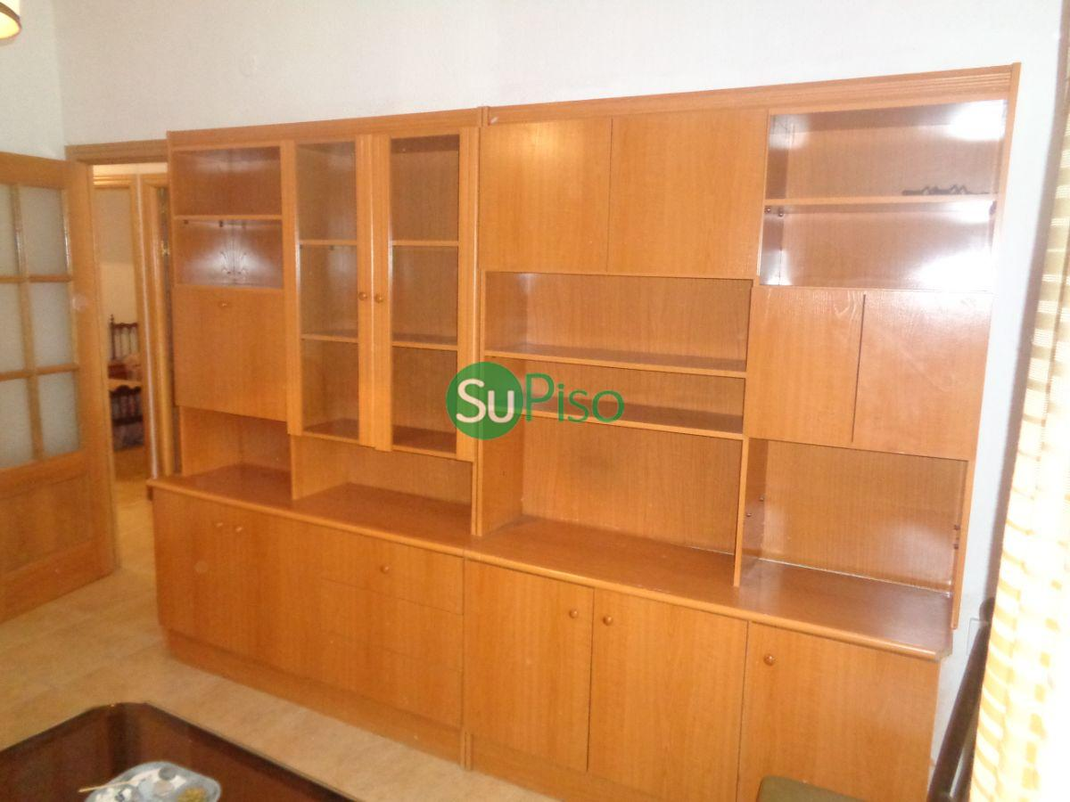 For rent of house in Yeles