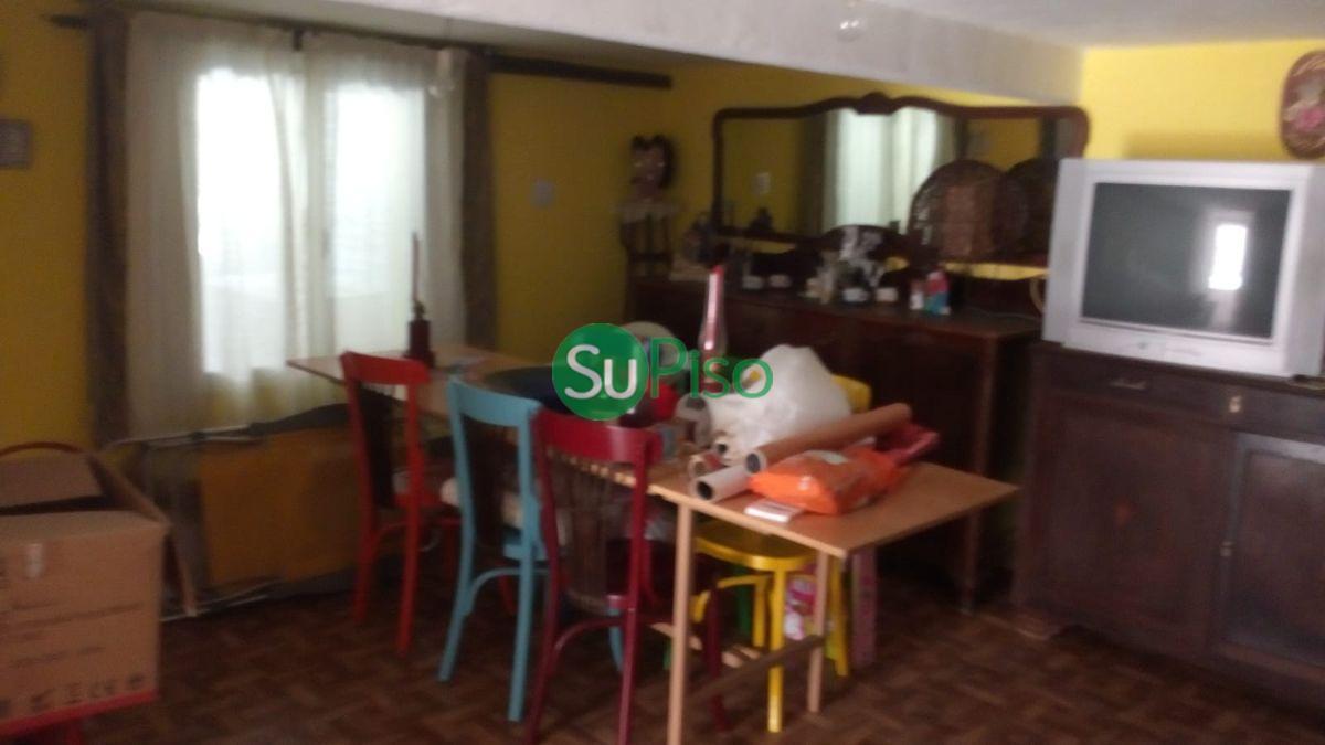 Venta de chalet en El Viso de San Juan