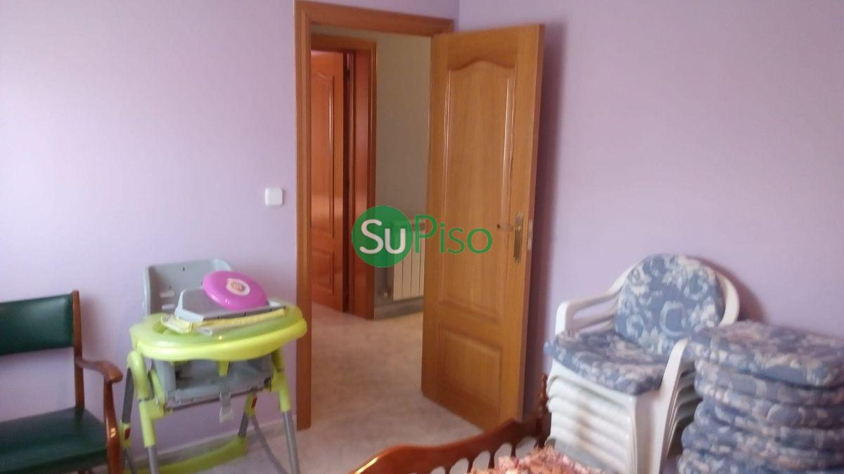 For sale of chalet in Palomeque