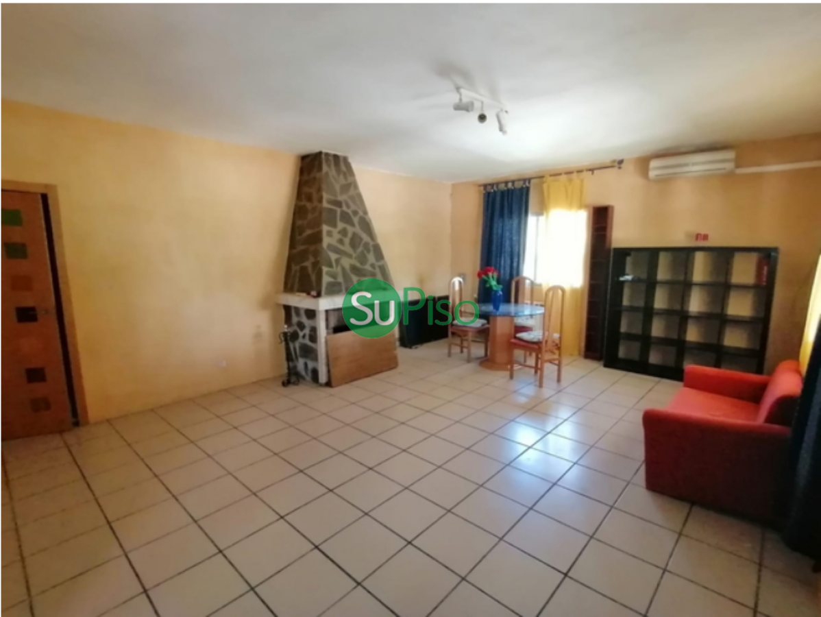 For sale of chalet in Borox