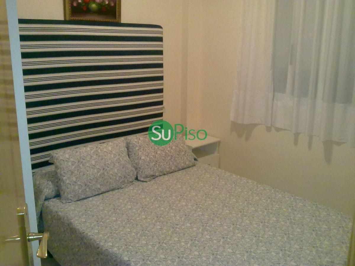 For sale of house in Oropesa del Mar