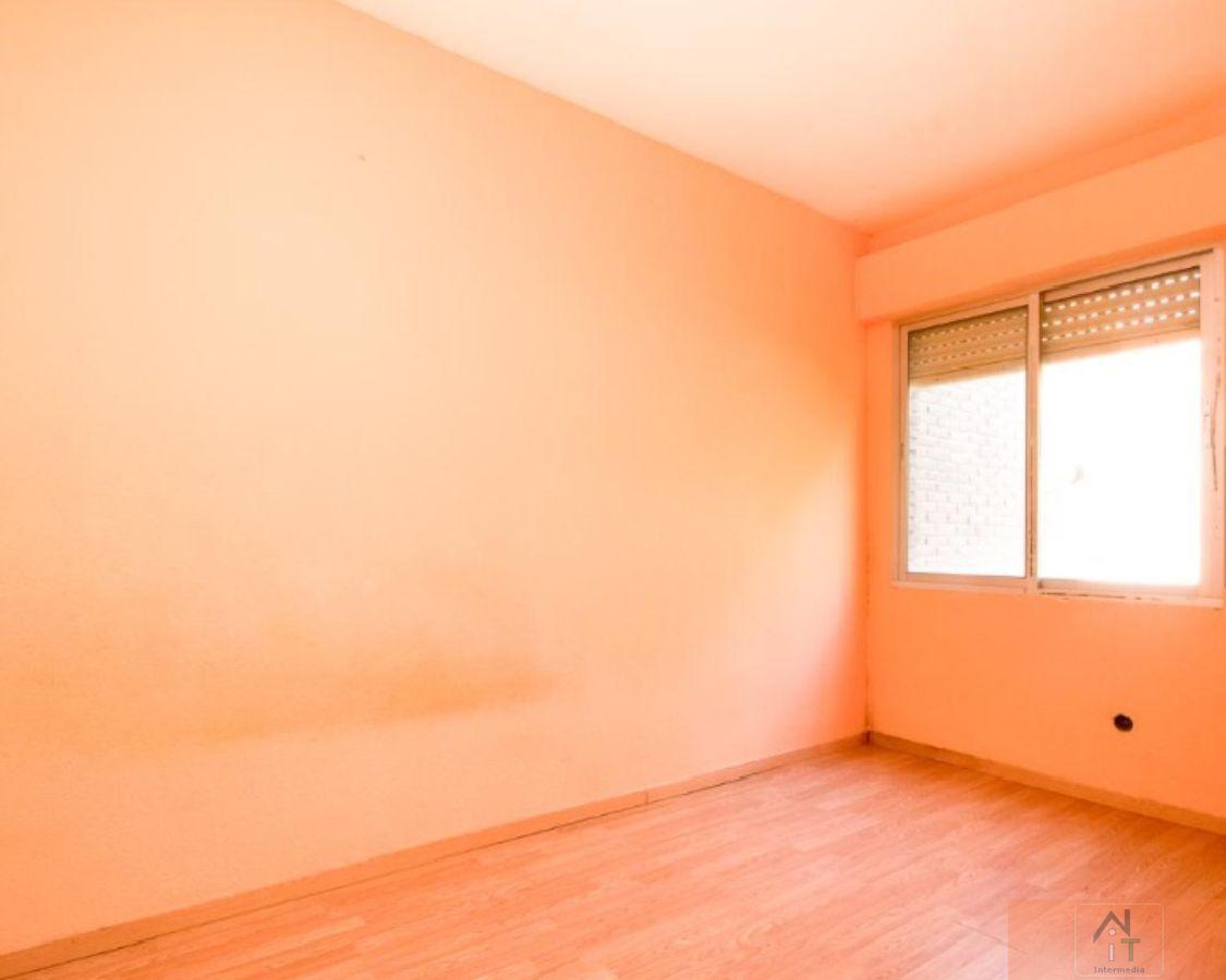 Venta de piso en Villalbilla