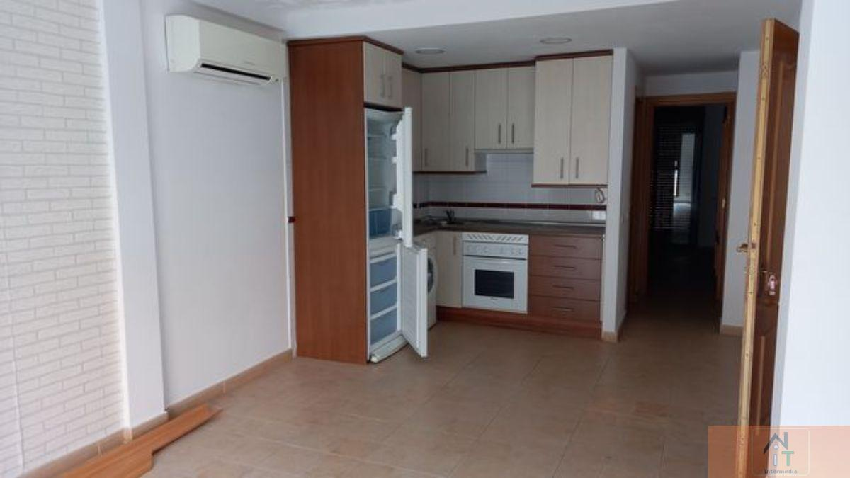 For sale of apartment in Mejorada del Campo