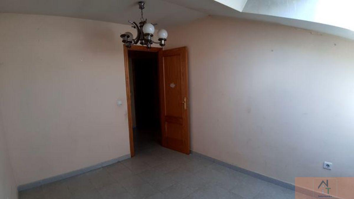Venta de piso en Azuqueca de Henares