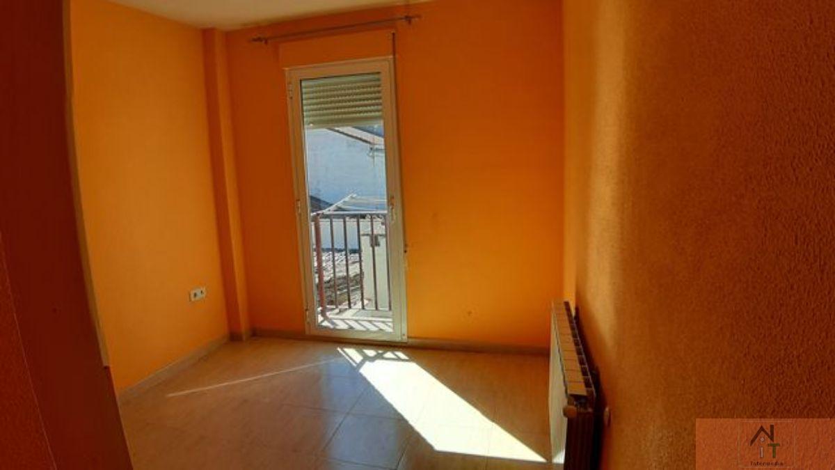 For sale of duplex in Azuqueca de Henares