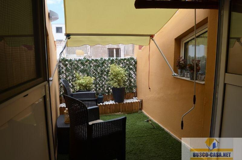 For sale of penthouse in Telde