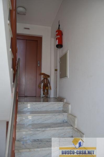Venta de piso en Telde