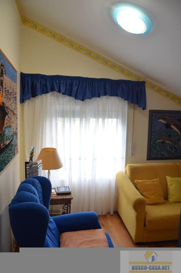 For sale of chalet in Arucas