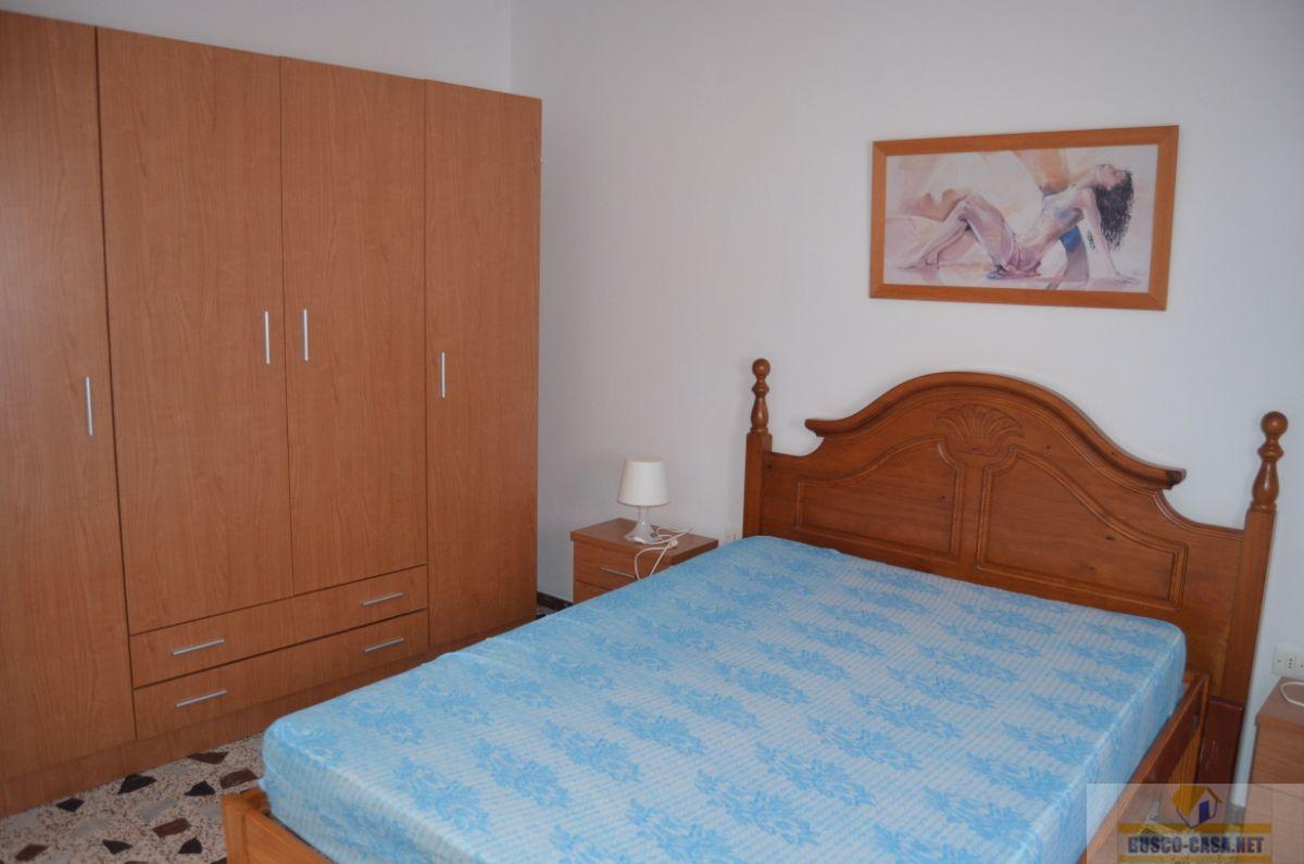 For rent of flat in Telde