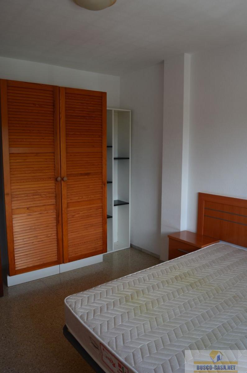 For sale of flat in Telde