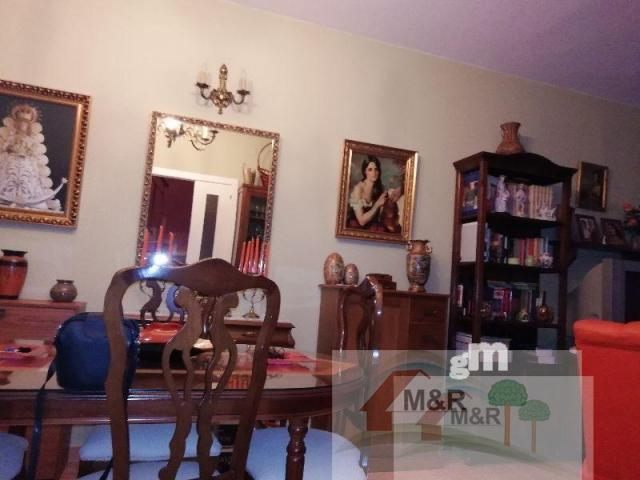 For sale of chalet in Pilas