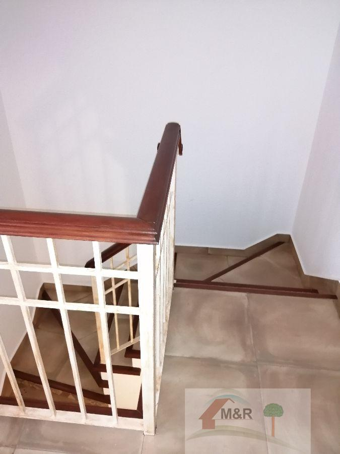 For rent of house in Aznalcázar