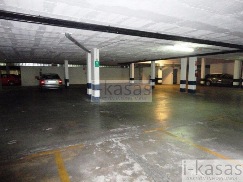 For sale of garage in Jerez de la Frontera