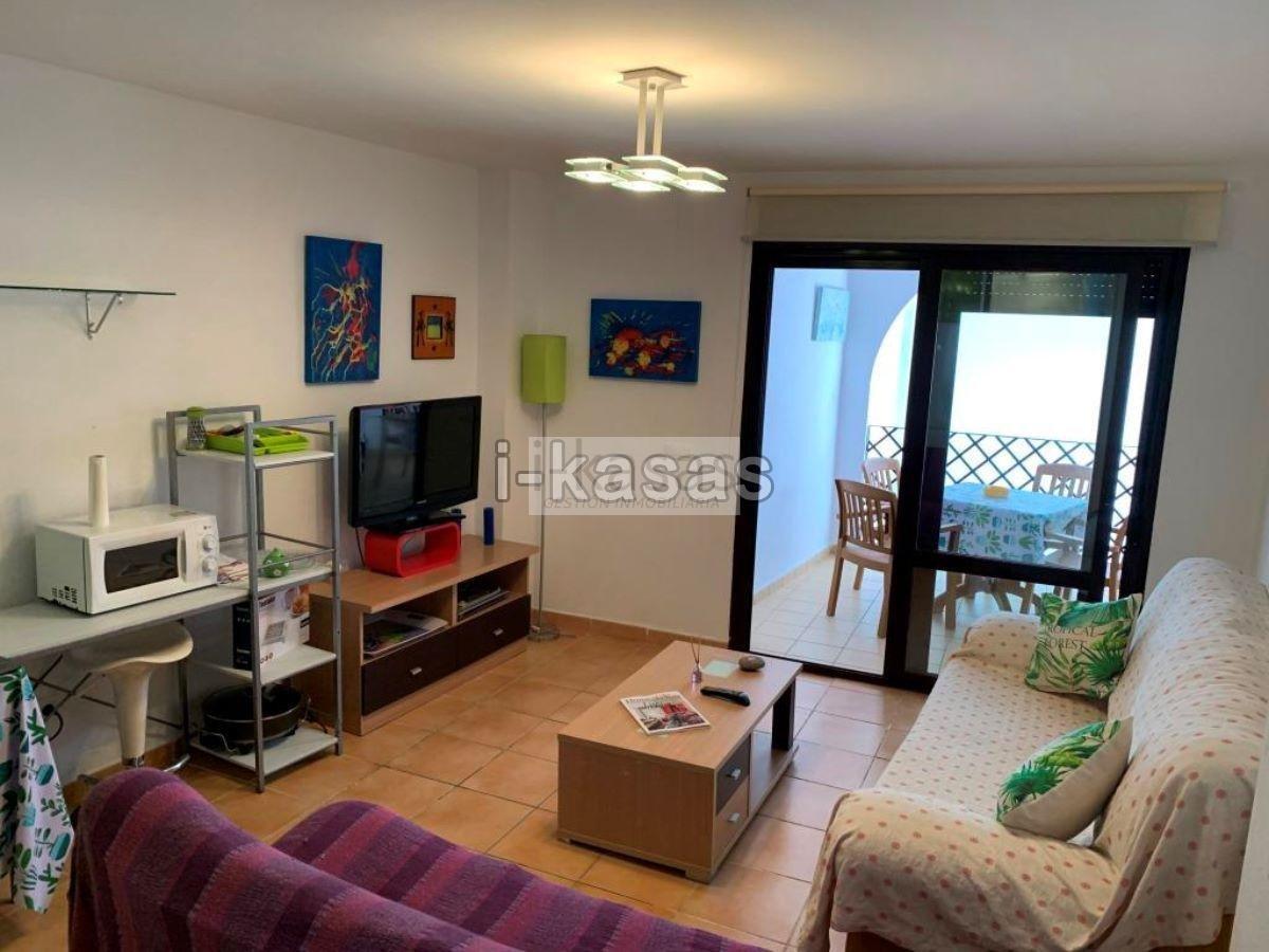 For sale of duplex in Zahara de los Atunes