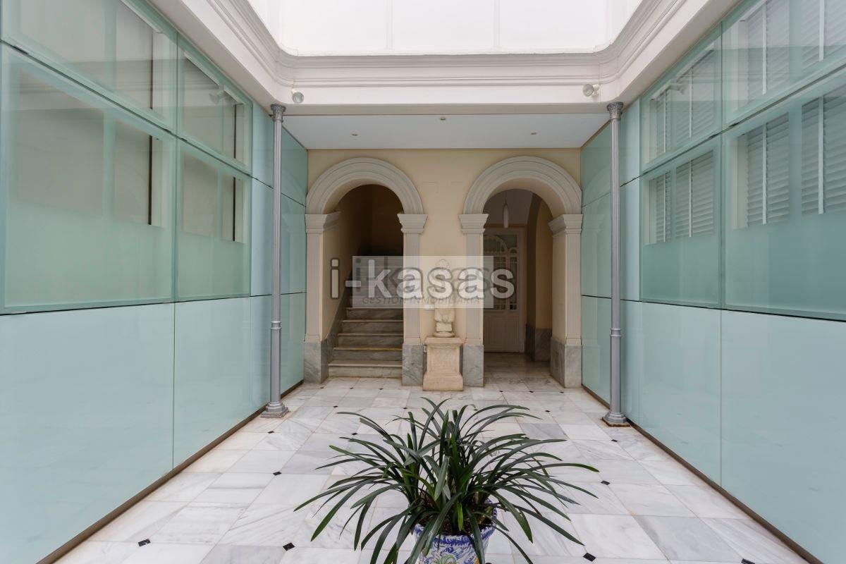 Alquiler de apartamento en Jerez de la Frontera