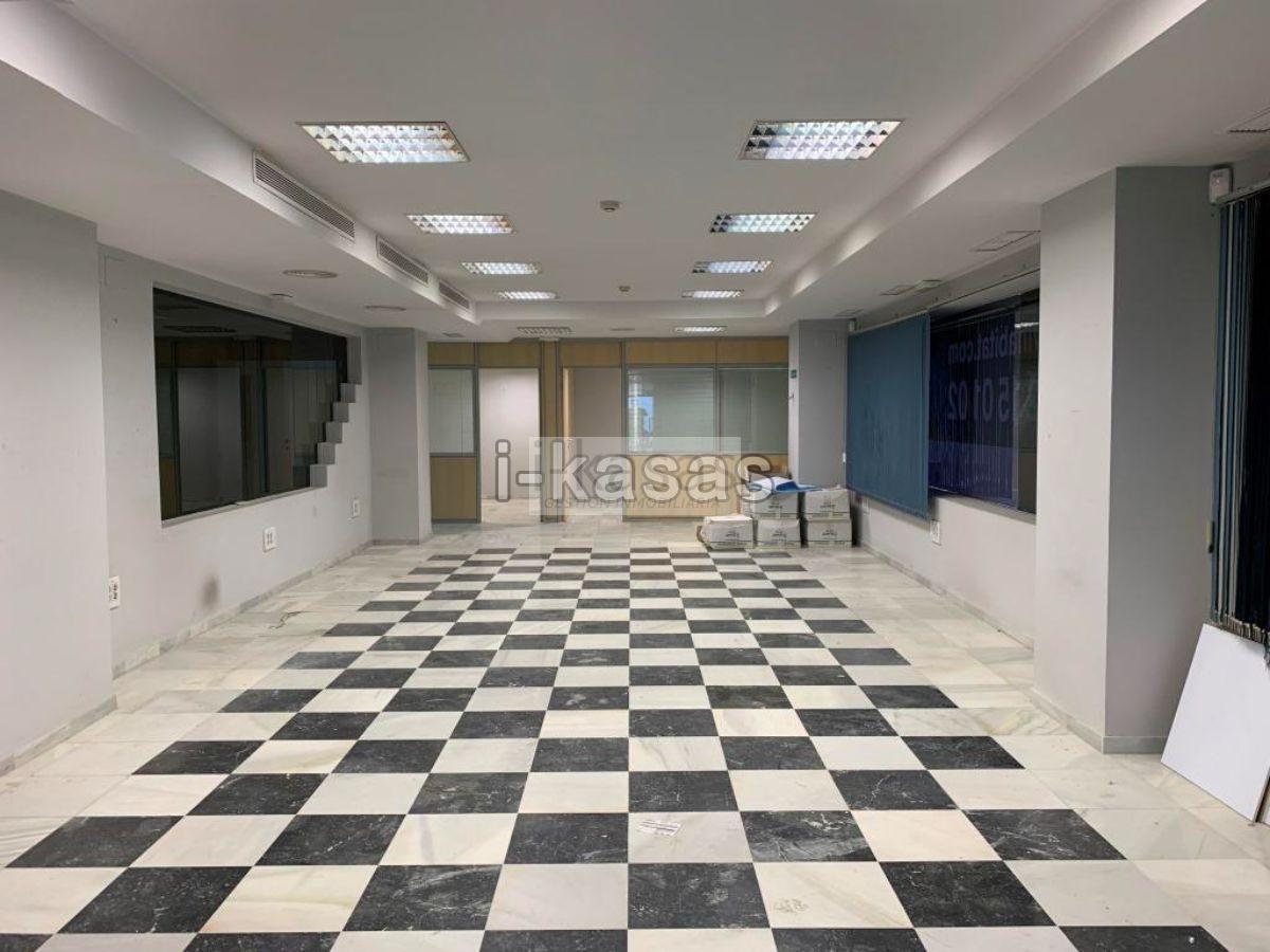 For sale of commercial in Jerez de la Frontera