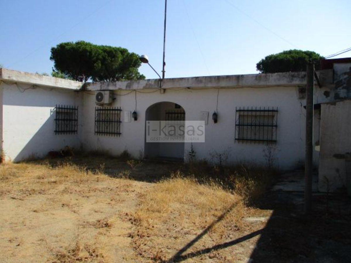 For sale of  in Jerez de la Frontera