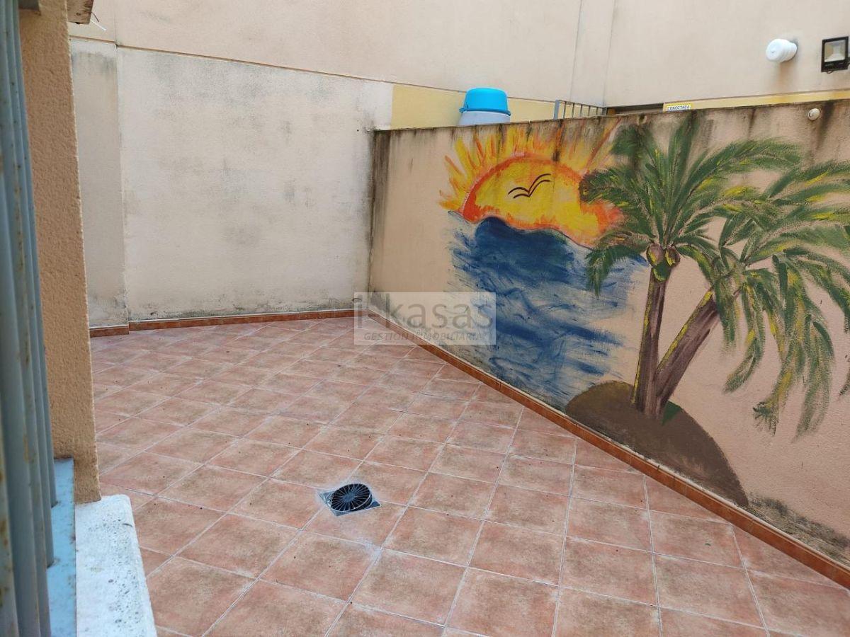 Venta de planta baja en Jerez de la Frontera