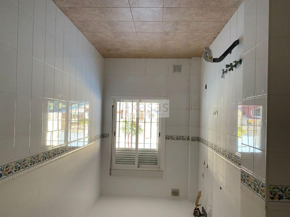 For sale of apartment in Arcos de la Frontera