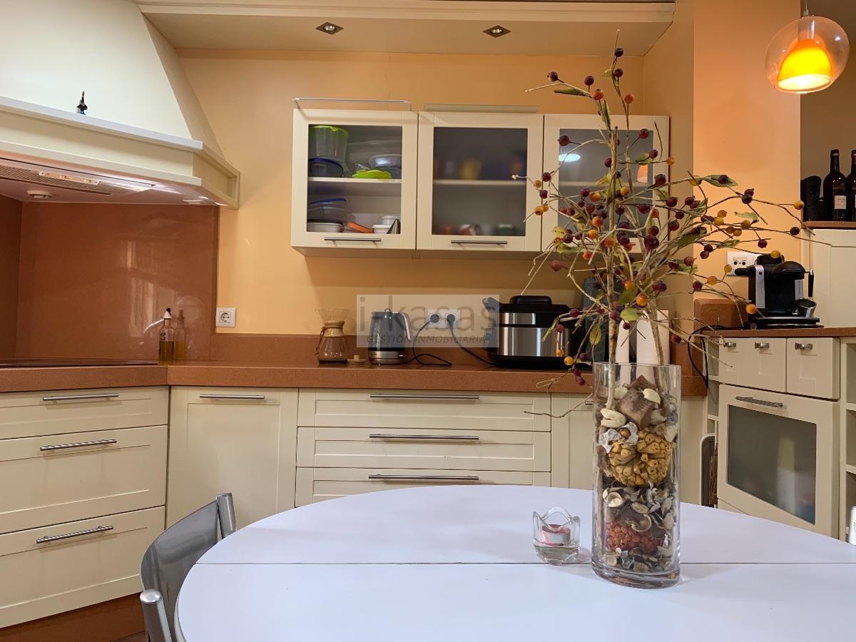 For rent of chalet in Jerez de la Frontera