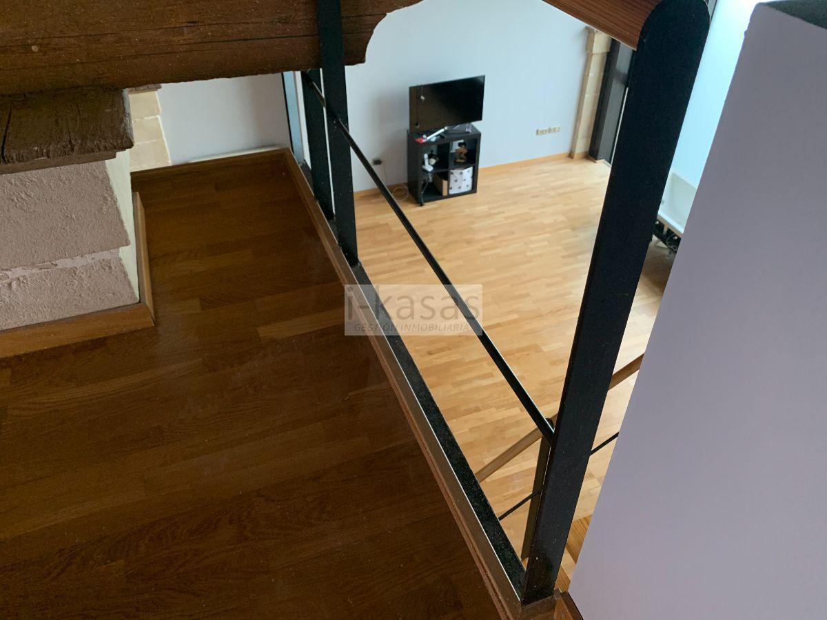 For rent of study in Jerez de la Frontera