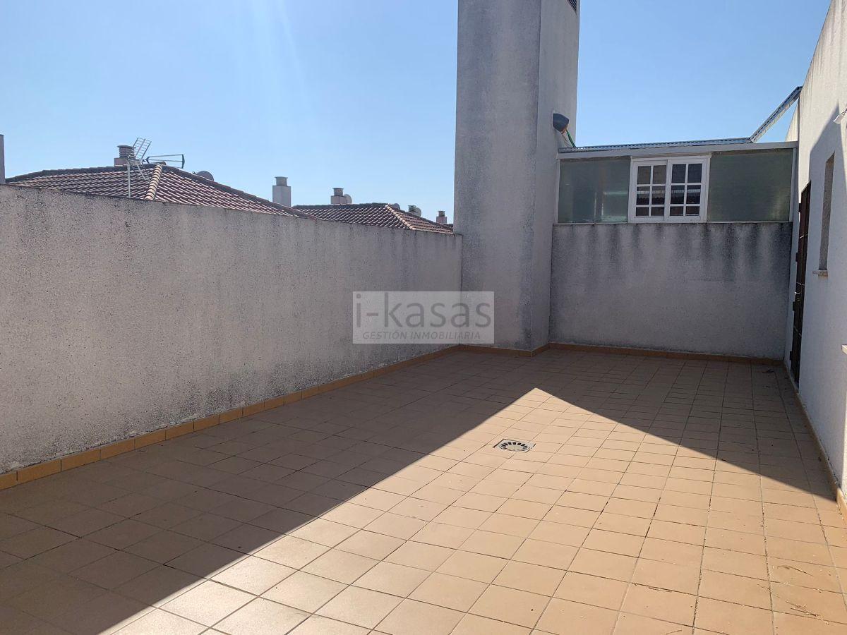 For sale of duplex in Jerez de la Frontera