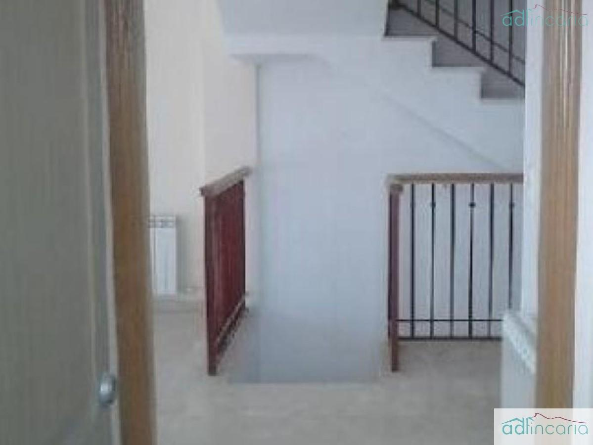 For sale of chalet in Granada