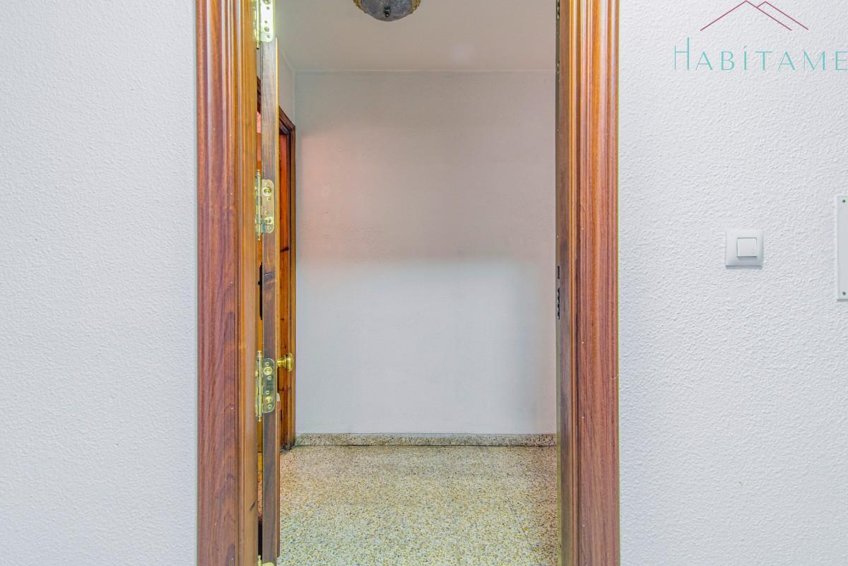Entrada/Salida