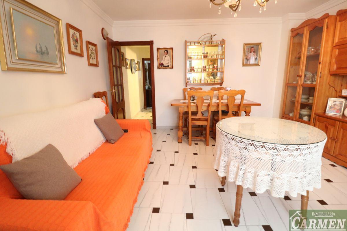 For sale of house in Jerez de la Frontera