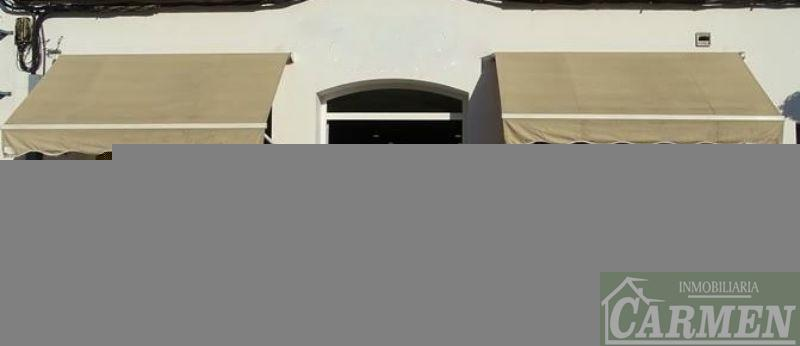 Venta de local comercial en Jerez de la Frontera