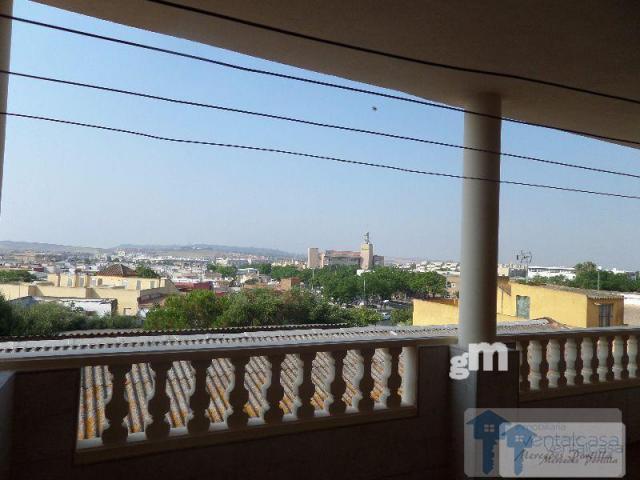 Venta de casa en Cádiz
