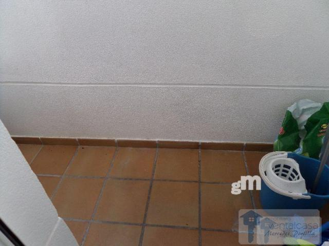 Venta de dúplex en Jerez de la Frontera