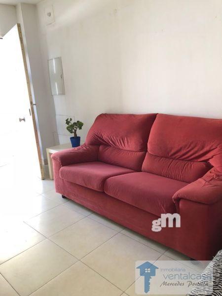 For sale of ground floor in Jerez de la Frontera