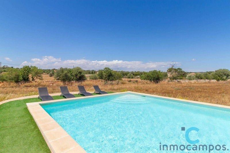 For sale of chalet in Ses Salines