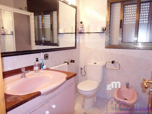 For sale of house in L´Escala