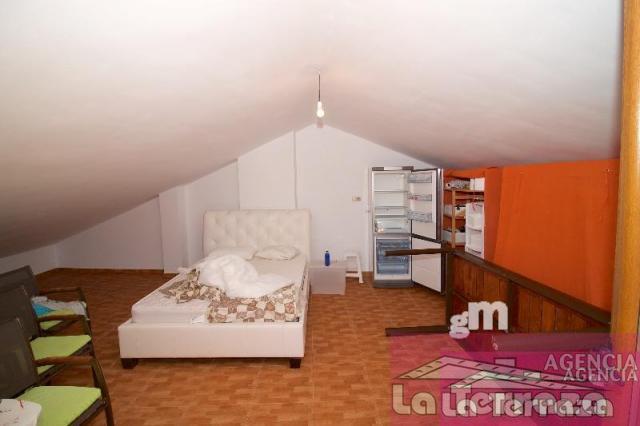 Myynti  from  kattohuoneisto  sisään   Estepona