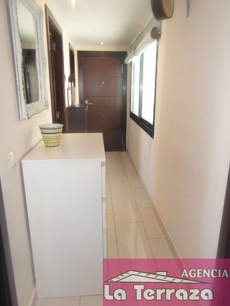 De vânzare din apartament în Estepona