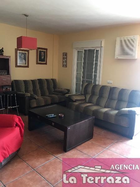 Myynti  from  talo  sisään   Estepona