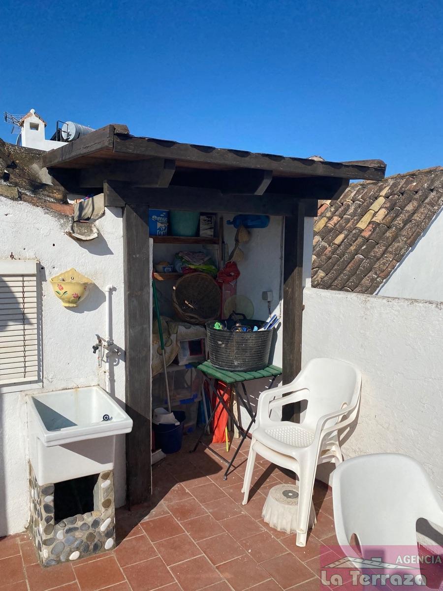 بيع من منزل في Estepona