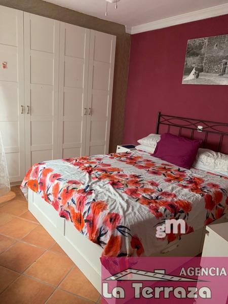 For sale of building in Estepona