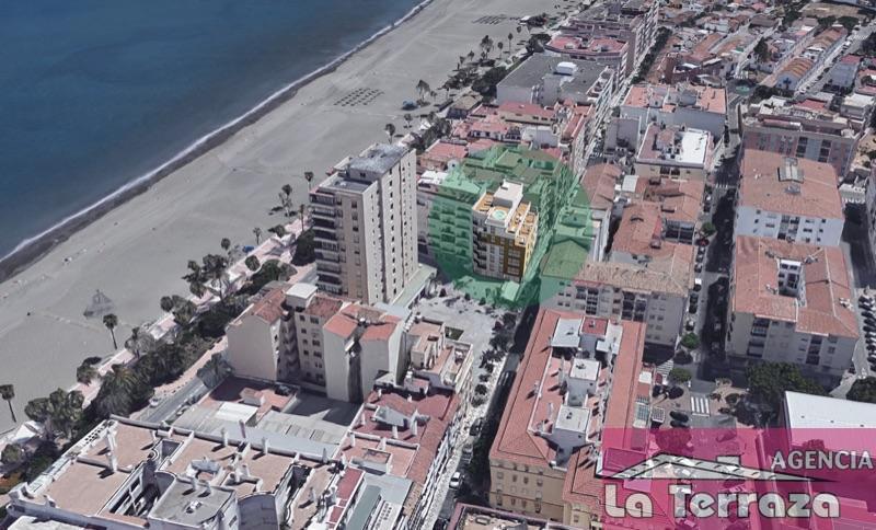 买卖 的 住房 在 Estepona