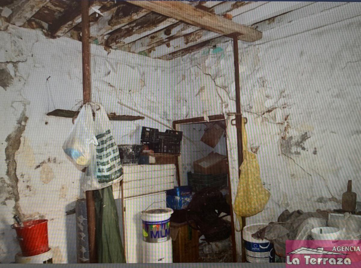 Verkoop van huis in Estepona