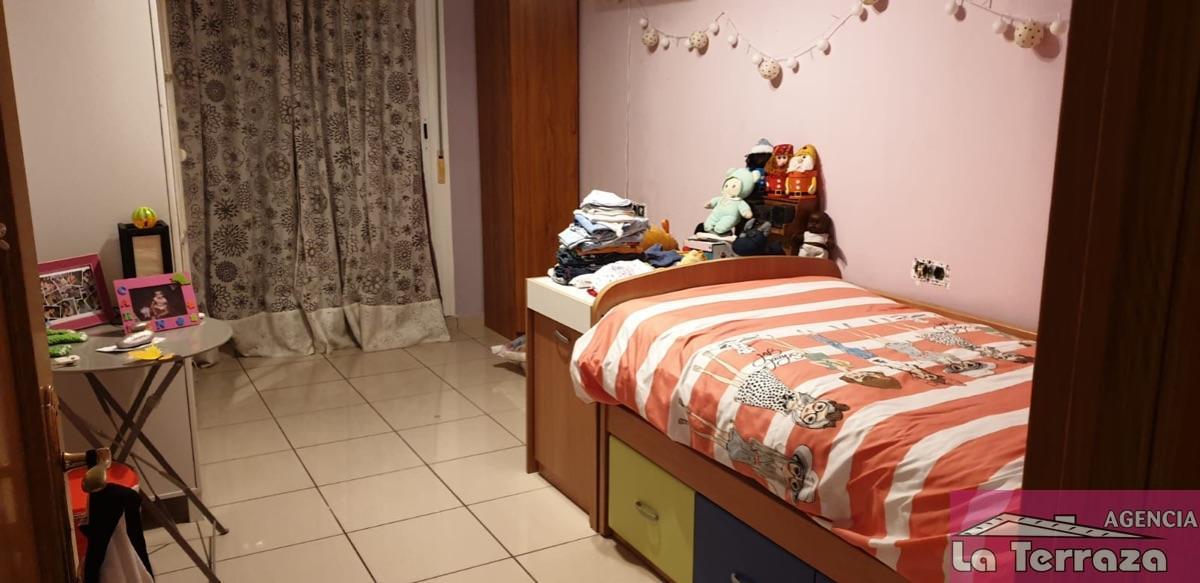 De vânzare din duplex în Estepona
