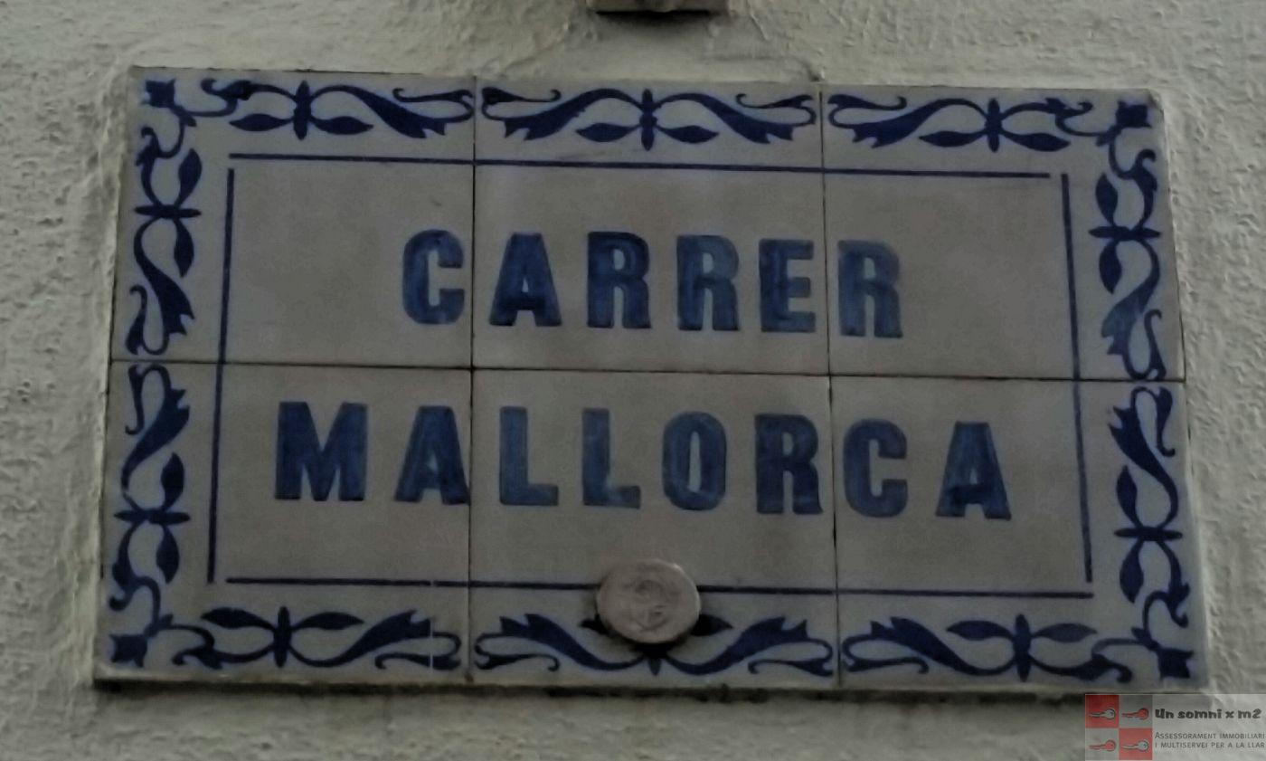 Venta de local comercial en Olesa de Montserrat