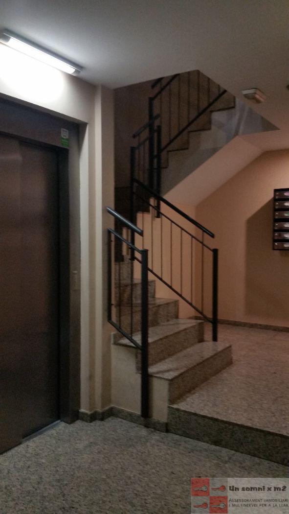 Venda de pis a Olesa de Montserrat
