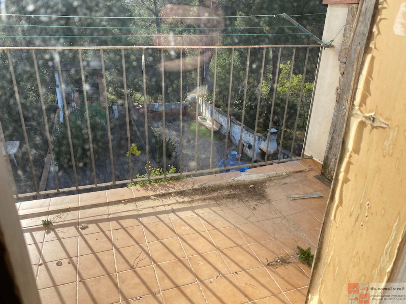 Venta de piso en Piera